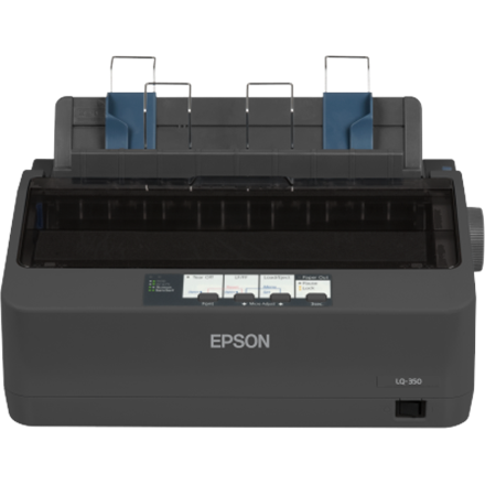 Printer Epson LQ-350 Dot matrix
