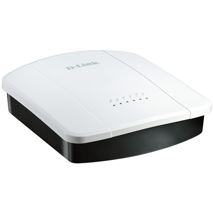 D-LINK DWL-8610AP, Dual-Band 802.11n/ac Unified Wireless Access Point