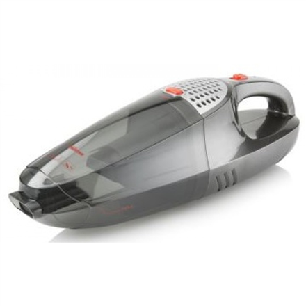 Tristar Home and car dustbuster KR-3178