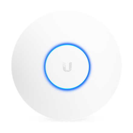 Ubiquiti UAP-AC-HD Wave 2 Access point