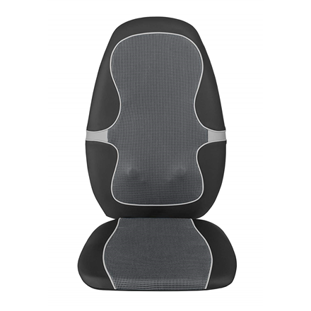 Medisana Shiatsu Massage Seat Cover  MC-815