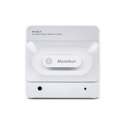 Mamibot Window Cleaning  Robot