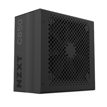 NZXT C850 Power Supply Unit 850 W