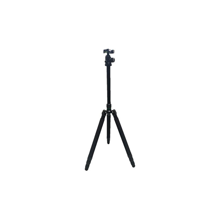 Hikvision Tripod for Fever Screening Cameras DS-2907ZJ