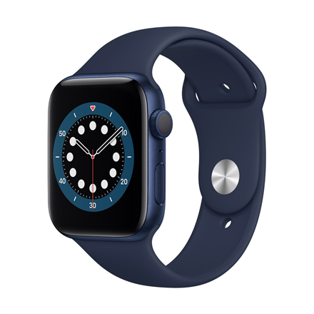 Apple Series 6 GPS Smart watch