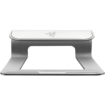 Razer Laptop Stand Mercury