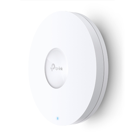 TP-LINK EAP660 HD Wireless Dual Band Ceiling Mount Access Point